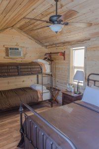 Panamint Springs Bunkhouse